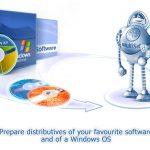 Almeza MultiSet Professional v8.4.2 (Sizde Katılımsız Program ve İşletim Sistemi Yapın)