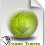 En Hızlı Zamunda Torrent Tracker Listesi 2015