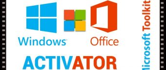 windows activator toolkit