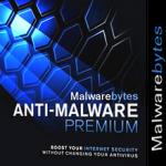 Malwarebytes Anti-Malware Premium 2.1.4.1018 (FULL)