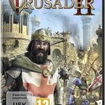 Stronghold Crusader 2 – CODEX Strateji oyunu