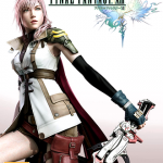 Final Fantasy XIII 2014 PC Full