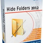 Hide Folders 2012 4.6.3.929 Final Full Program