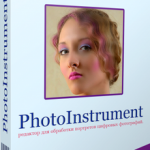 PhotoInstrument 7.4 Build 778 Full Resim Düzenleme Programı