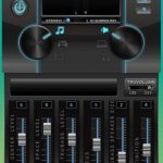 SRS Audio Essentials 1.2.3.12 Full 32 ve 64 Bit
