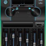 SRS Audio Essentials 1.2.3.12 Full 32 ve 64 Bit Çalışan Crack Sorunsuz