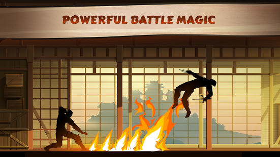 Shadow-Fight-2-APK-3