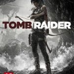 Tomb Raider 2013 Pc Game Skidrow Full
