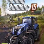 Farming Simulator 15 – Official Expansion [RELOADED] Full