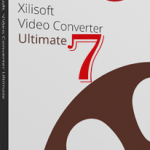 Xilisoft Video Converter Ultimate 7.8.5 Full Video Dönüştürme Programı