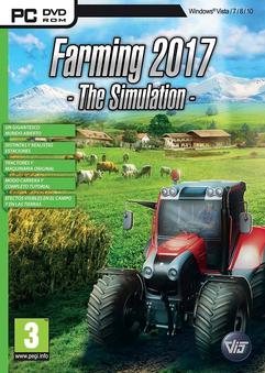 Professional Farmer 2017 Full PC İndir Çiftçilik Oyunu