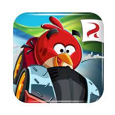 angry-birds-go-full