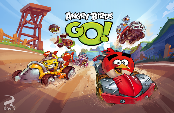 angry_birds_go_1_android