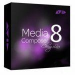 Avid Media Composer Full v8.4.3 x64 Bit İndir